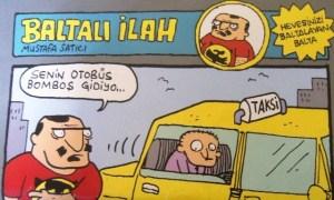 baltalıilah3