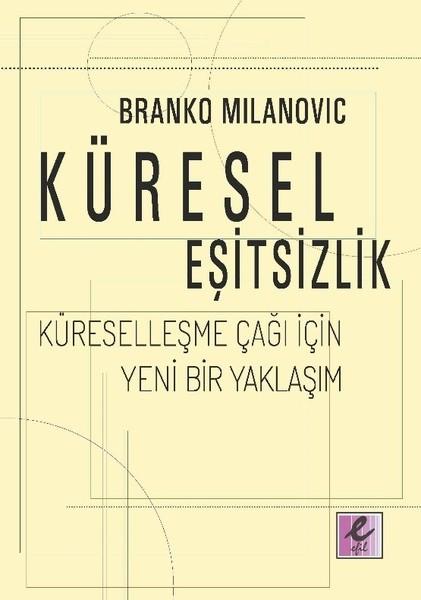Milanovic